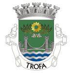 parceria-CMTrofa