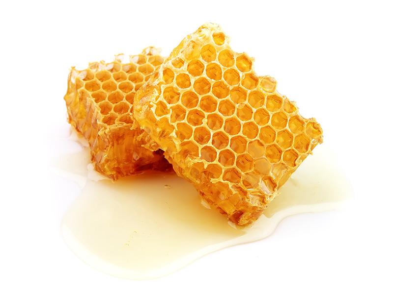 apisantos truques mel