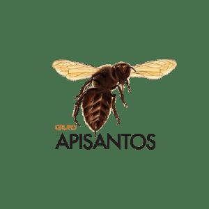 APISantos