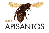 Grupo APISANTOS