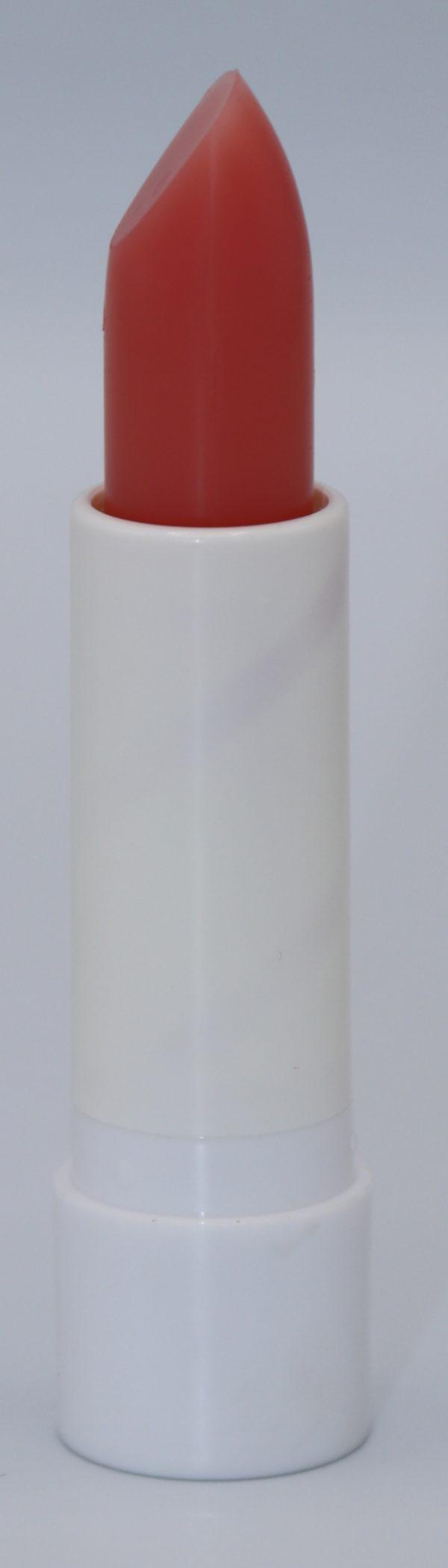 COS011 1