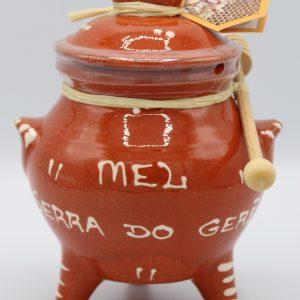 MEL011