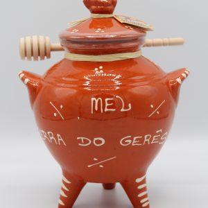 MEL012