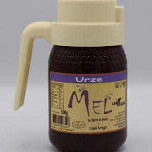 MEL014